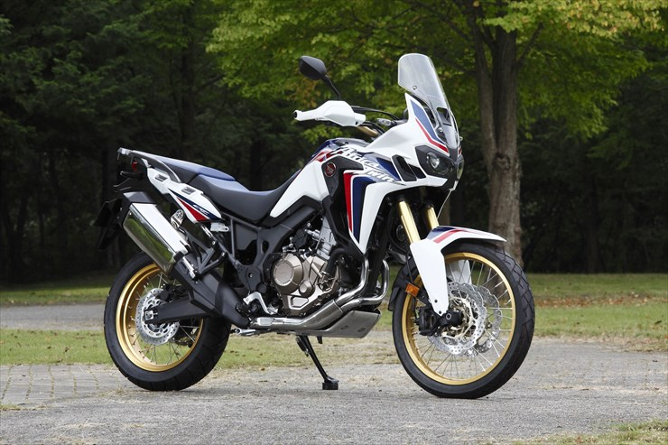 Best Motorcycle By Category For The Street Motorcycle Training