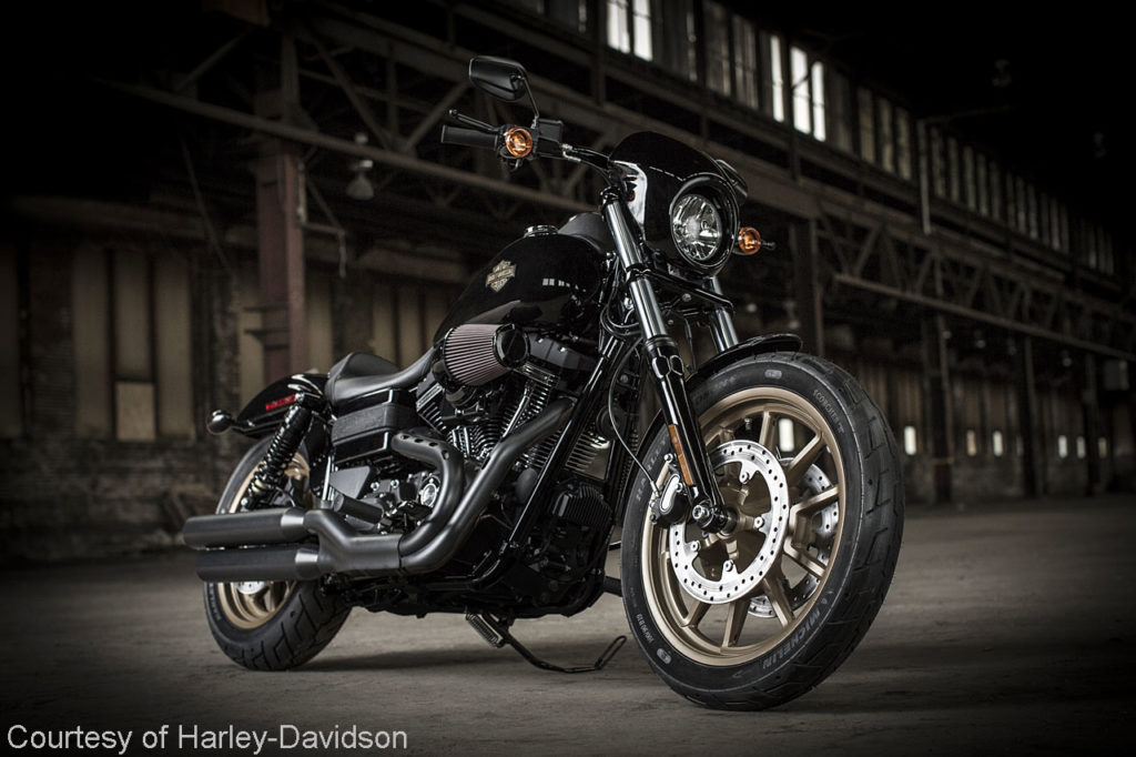 best motorcycle by category for the street mcrider