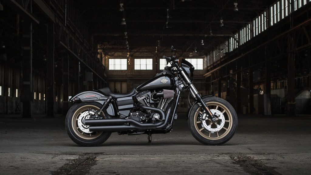 The Best Cruisers In World Low Rider S Is A Performance Cruiser Offering Harley Largest Engine But Compact Frame That Designed To Be