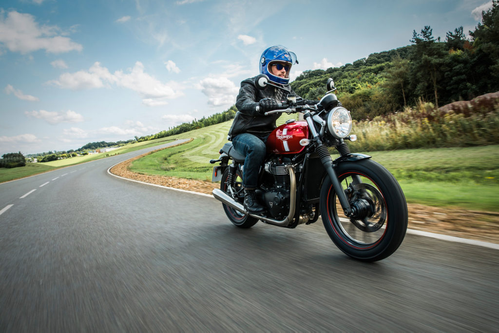 Best motorcycle by category for the street » MCrider