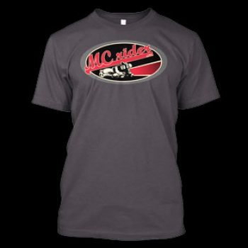 MCrider-shirt