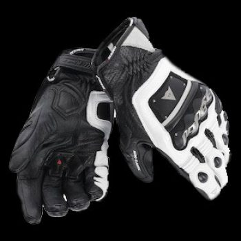 dainese4_stroke_evo_gloves_white_white_black_detail