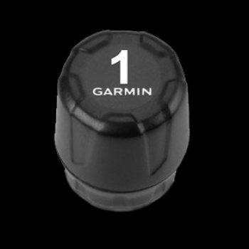 garmin_zumo390_lm_tire_pressure_monitor_detail