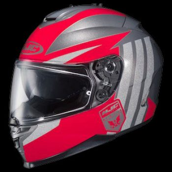 hjc_helmets_is17_grapple_red_silver_grey_detail