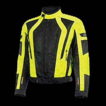 olympia_airglide5_jacket_neon_yellow_black_detail