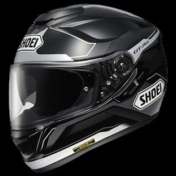 shoei_gt_air_journey_helmet_detail